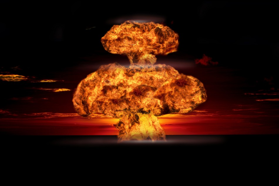 bigstock-Nuclear-explosion-in-an-outdoo-79753975-950x633