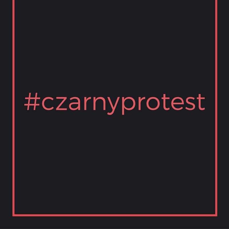 czarnyprotest